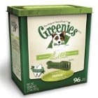 Greenies-Box